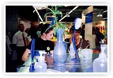 tendence - Messe - 1997